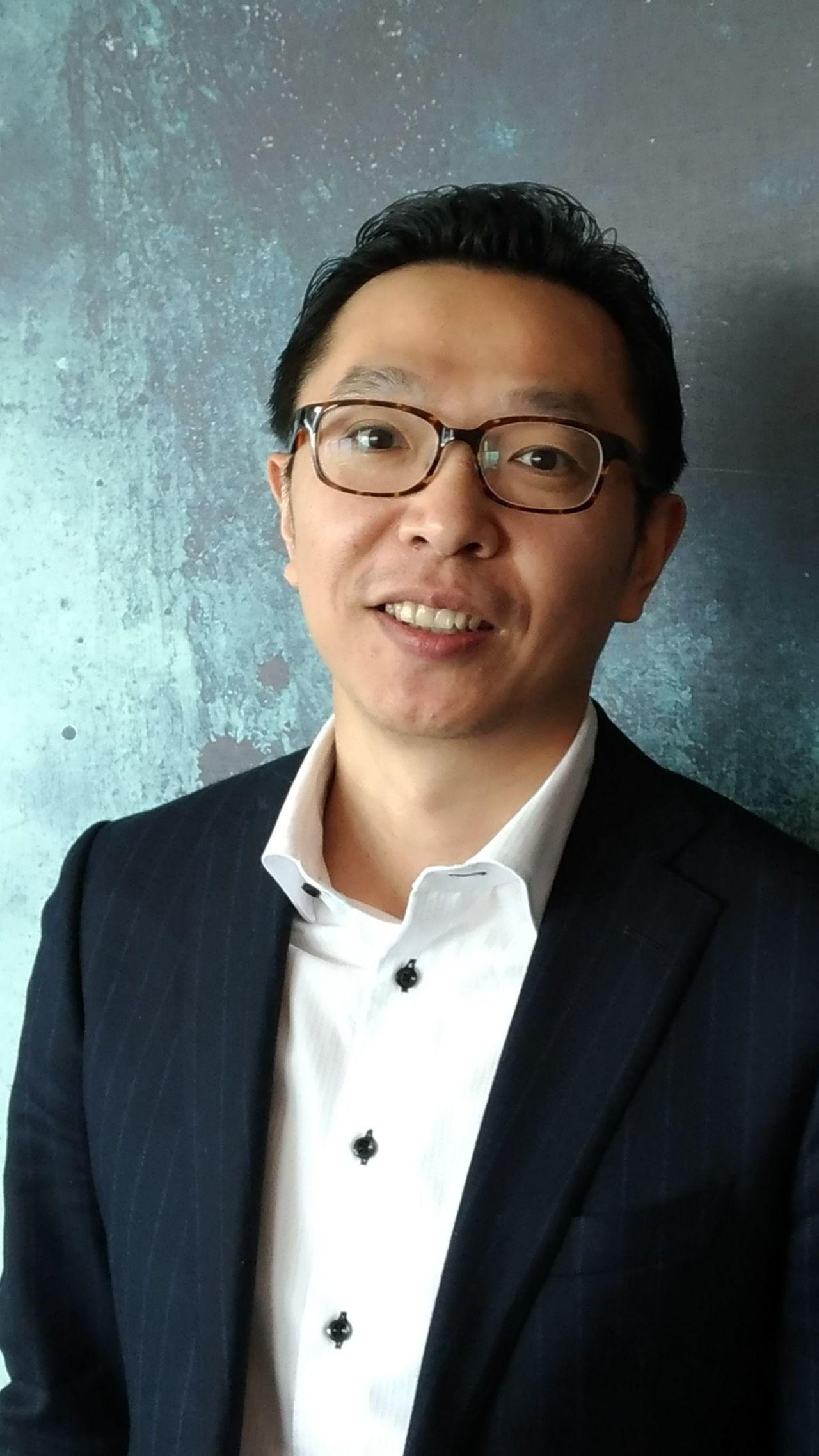 台灣飛利浦照明總經理余泳濤指出,已於全球建置2900萬個智慧連網照明裝置,預估至...