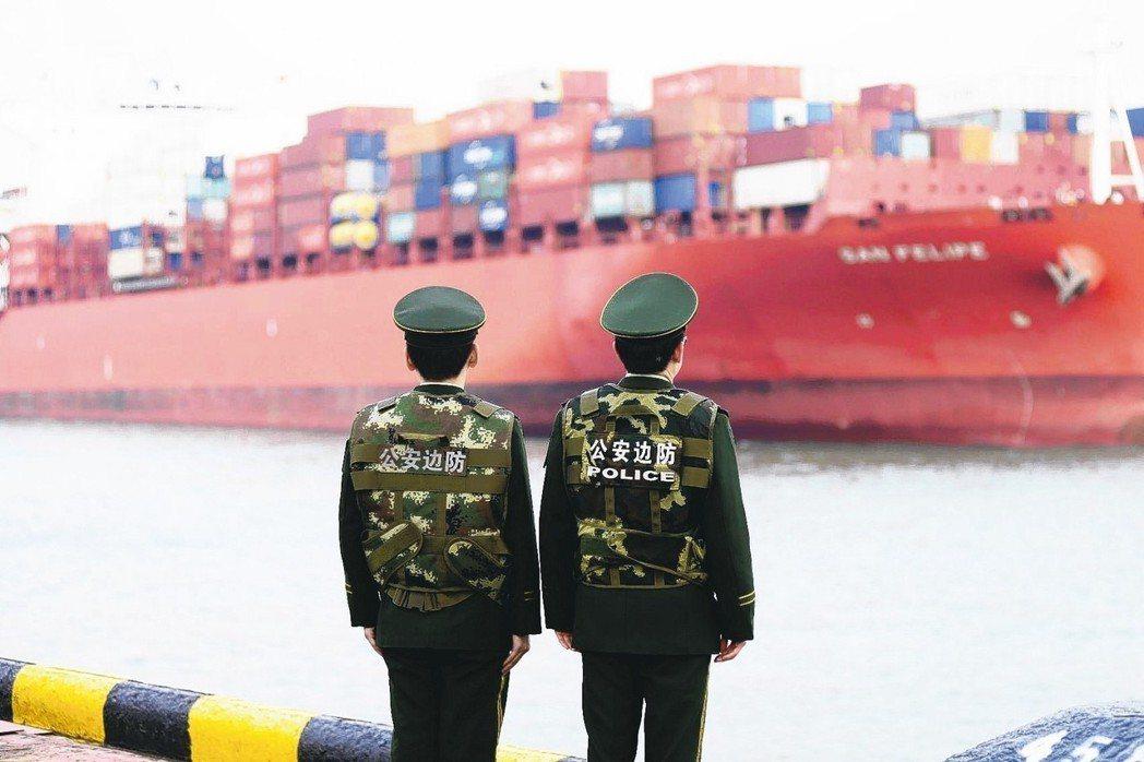 美中貿易戰 蔡總統親上火線祭4招因應