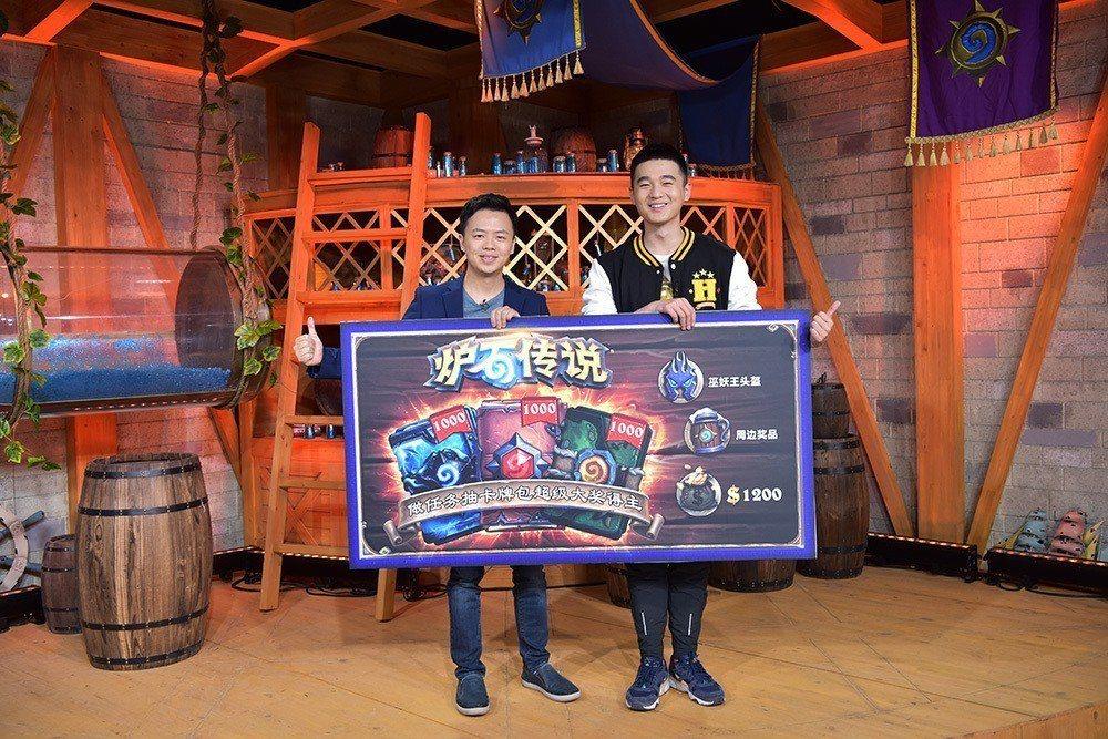 「3000包」大獎獎落中國