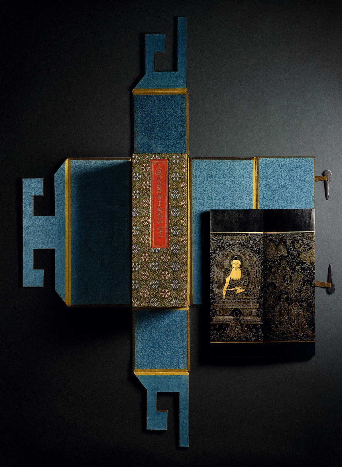 香港蘇富比中國藝術珍品拍賣會4月2日至3日 雜誌 聯合新聞網