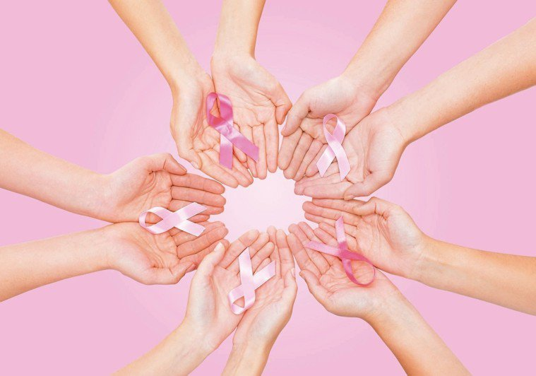 台灣女性罹患乳癌的平均年齡雖然逐漸提高,但停經前婦女(約指55歲以下)乳癌發生率...