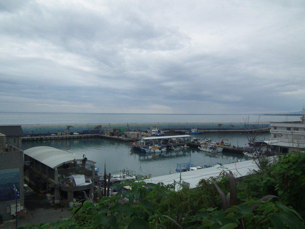 台菲海上風雲將起 護漁硬起來