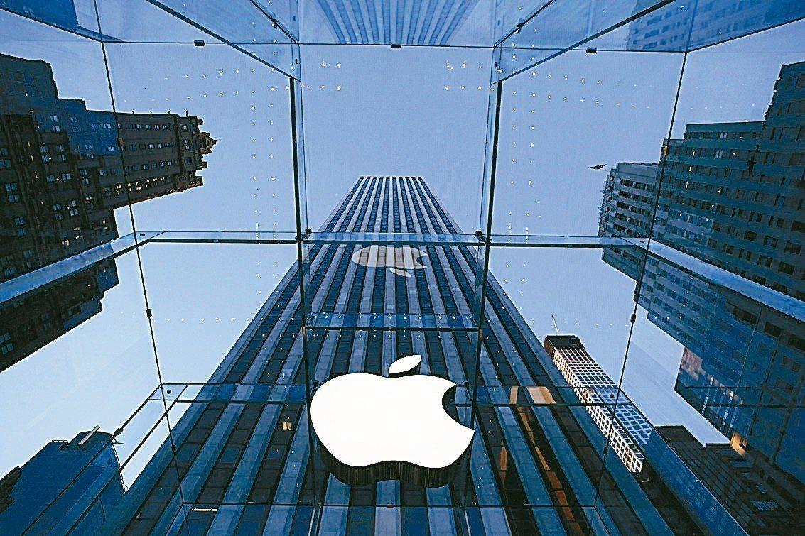 蘋果本周將在芝加哥一所高中舉行春季發表會,外界預料這場發表會的主軸將會放在教育市...
