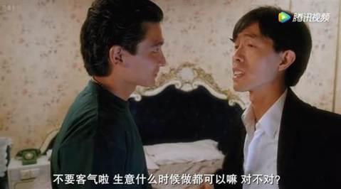 香港綠葉演員羅青浩曾演過多部港劇,也曾在「賭神」中飾演劉德華的朋友,不過他為人低調,也逐漸淡出演藝圈,最近傳出他的死訊,引起熱議,他的好友為了幫他證明還活著,就曬出兩人合照,強調死訊只是烏龍一場。羅...