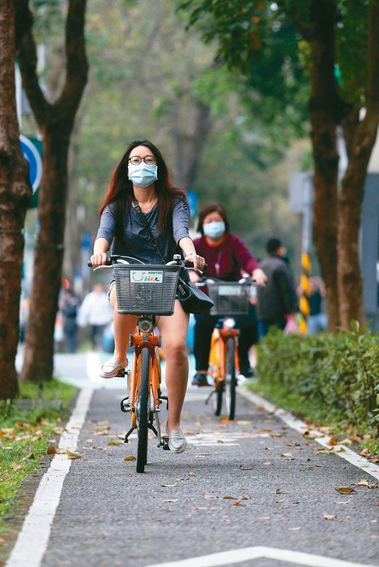 過去常被忽略的PM1,比PM2.5涵蓋更多重金屬、有毒物,還很可能是影響能見度的...