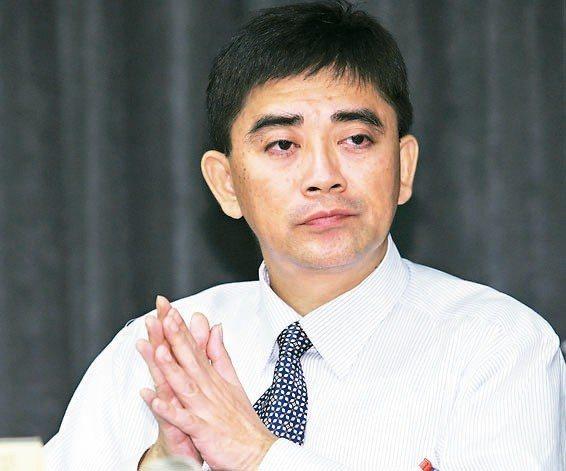 國發會副主委邱俊榮