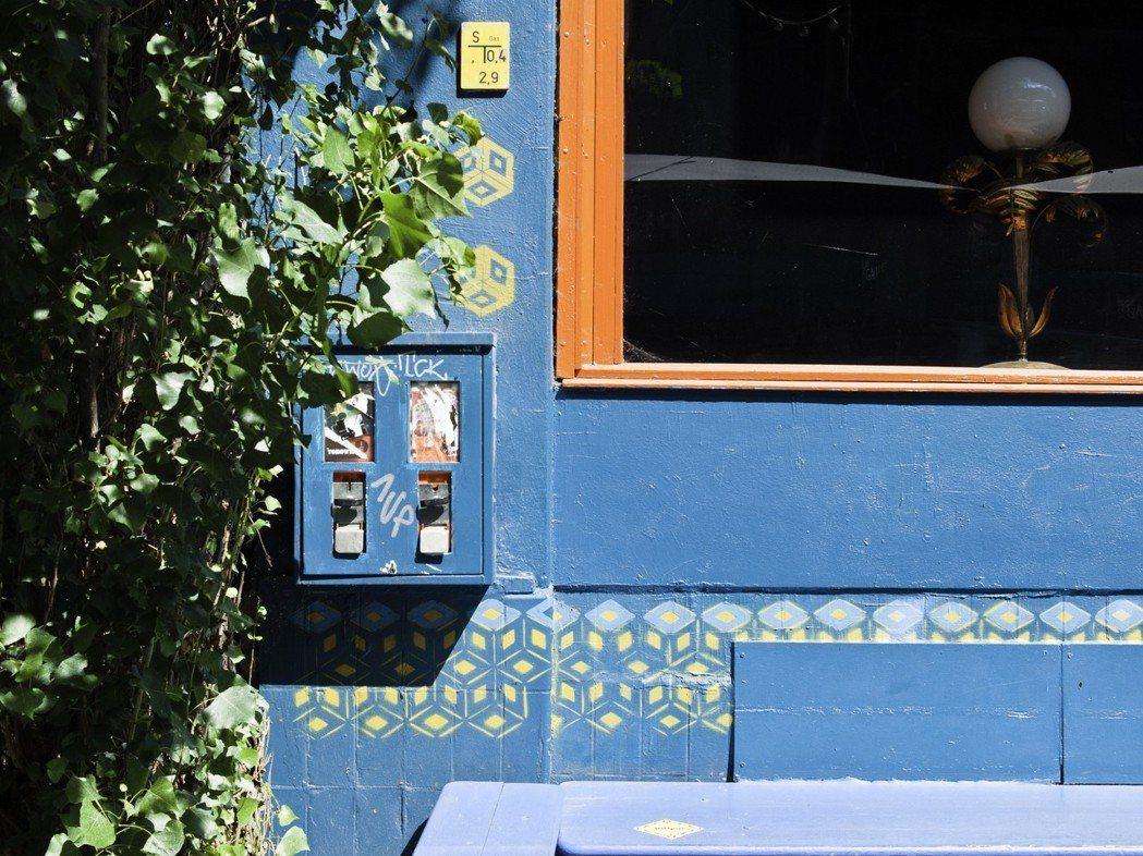 在德國租一個家,比想像中來的難上許多。 圖/<a href='https://f...