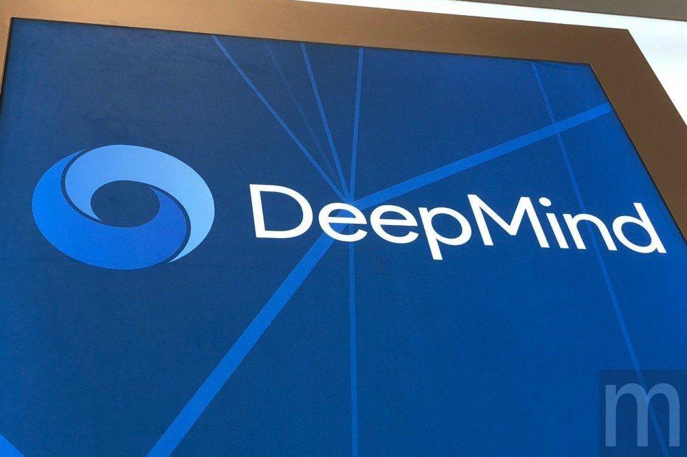 近年來說到人工智慧,自然不會忘記打造AlphaGo人工智慧系統的DeepMind...