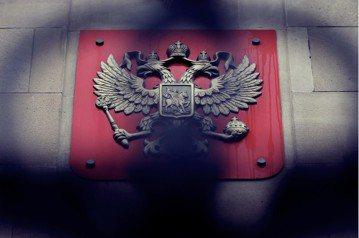 抵制俄羅斯:西方22國聯手,歐美同步驅逐136名俄國外交官