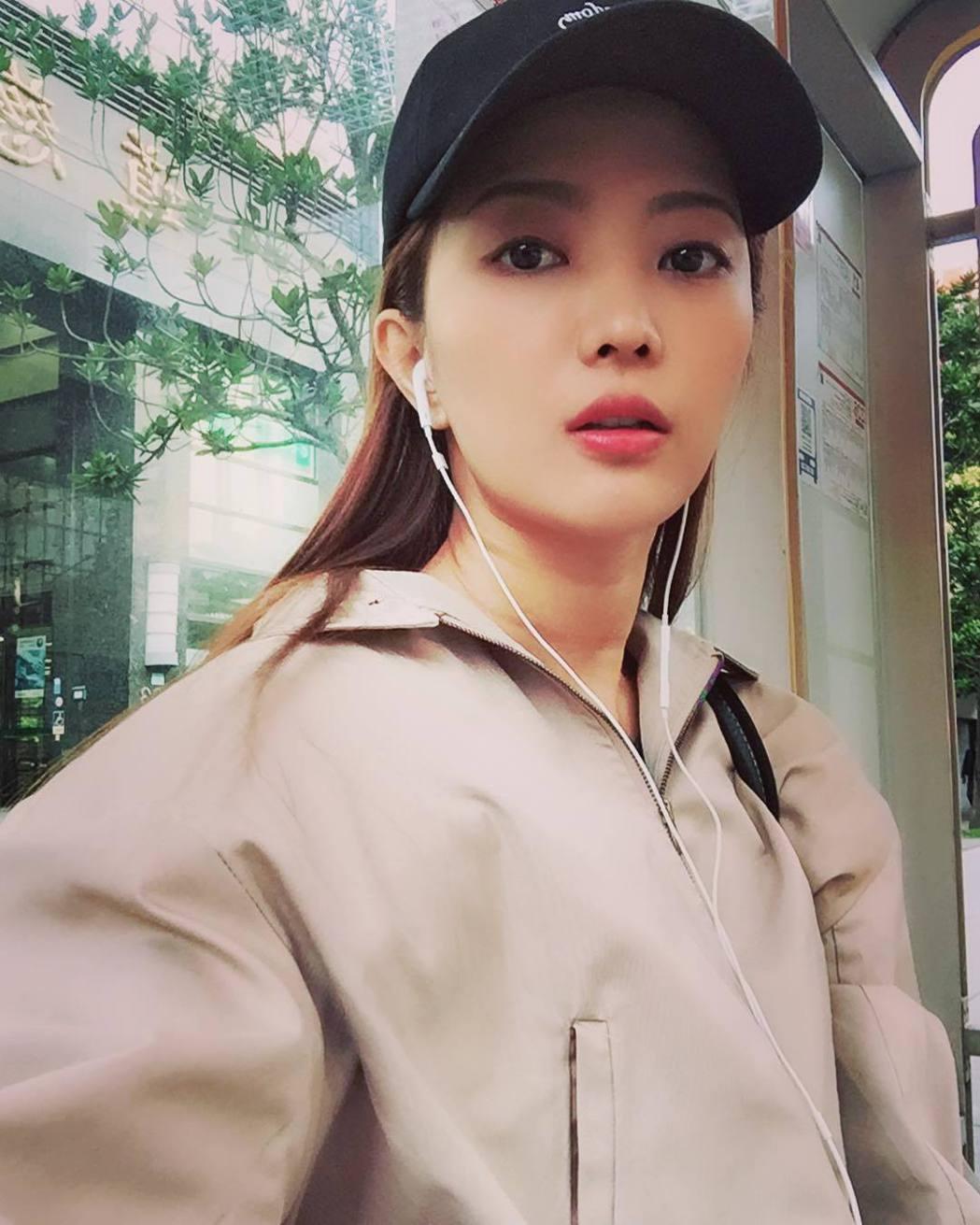 圖/擷自黃美珍臉書