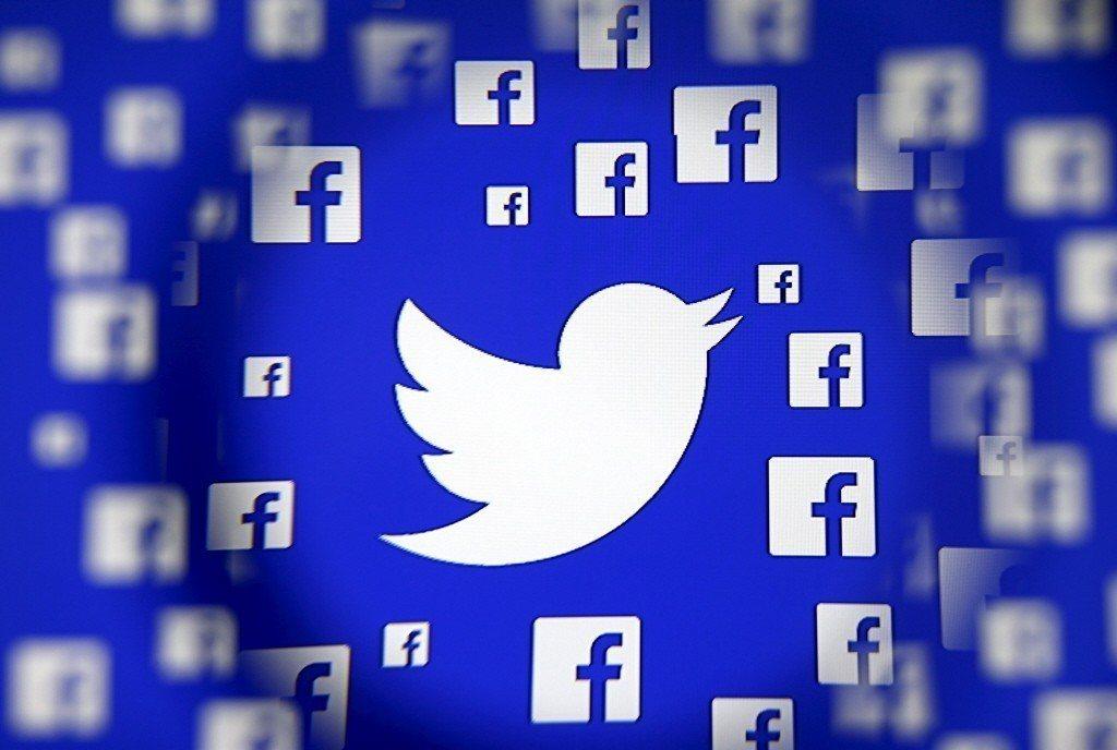 臉書史上最大規模個資洩漏案後,運用大數據打選戰的效果也因此搬上檯面。 (路透)