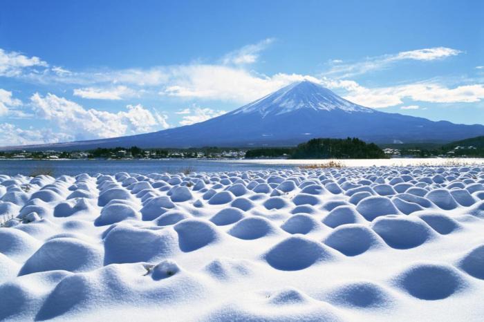 河口湖 jp.zekkeijapan.com