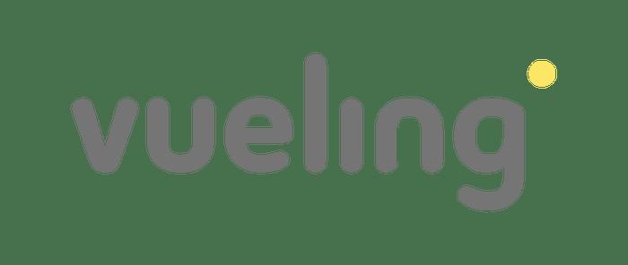 Vueling 伏林航空 維基百科