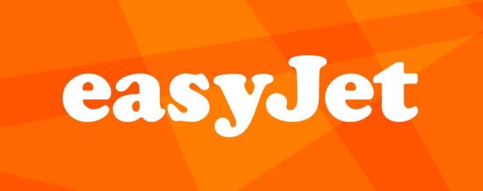 easyJet易捷航空 維基百科