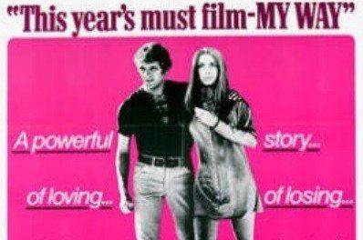 電影發明至今超過120年,有許多曾經風靡一時、瘋狂賣座的影片,已經很難找得到,然而絕大多數在距今一甲子時間內上映的賣座電影,都還不算難找,應該都有推出DVD或其他影音產品,供新生代的觀眾欣賞。台灣早...