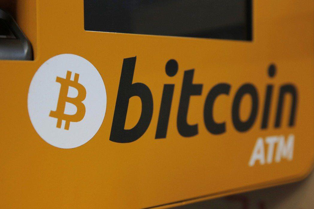 推特26日宣布,禁止加密貨幣首次發行或販售虛擬貨幣的廣告,使得比特幣幣值跌出80...
