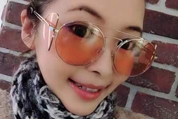 Makiyo自運匠事件後,近來努力上通告增加收入,根據「蘋果日報」報導,她除了開始當YouTuber,還跟日本朋友合作美容品牌,還引進醫療大麻,Makiyo說,她跟朋友合作的「CBD Cream醫療...