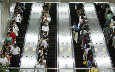 台北捷運平均每天有200萬人次搭乘,歷經20年來的案例考驗,成為世界上最穩定及受...