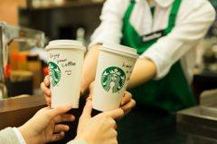 星巴克掀咖啡文化新頁 粉絲也想知道的事