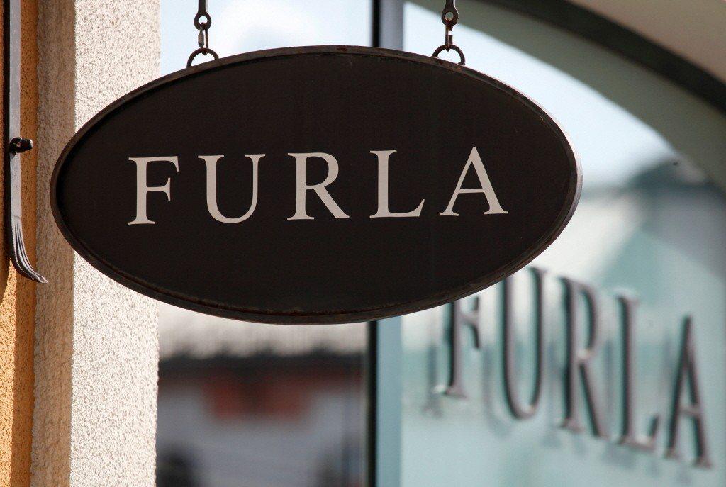 DKNY、Versace與Furla三個時尚知名品牌,在十天內競相宣佈「零皮草」...