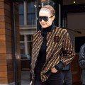 Gigi Hadid 姐妹的FF款新品 網路搶先開賣1個月