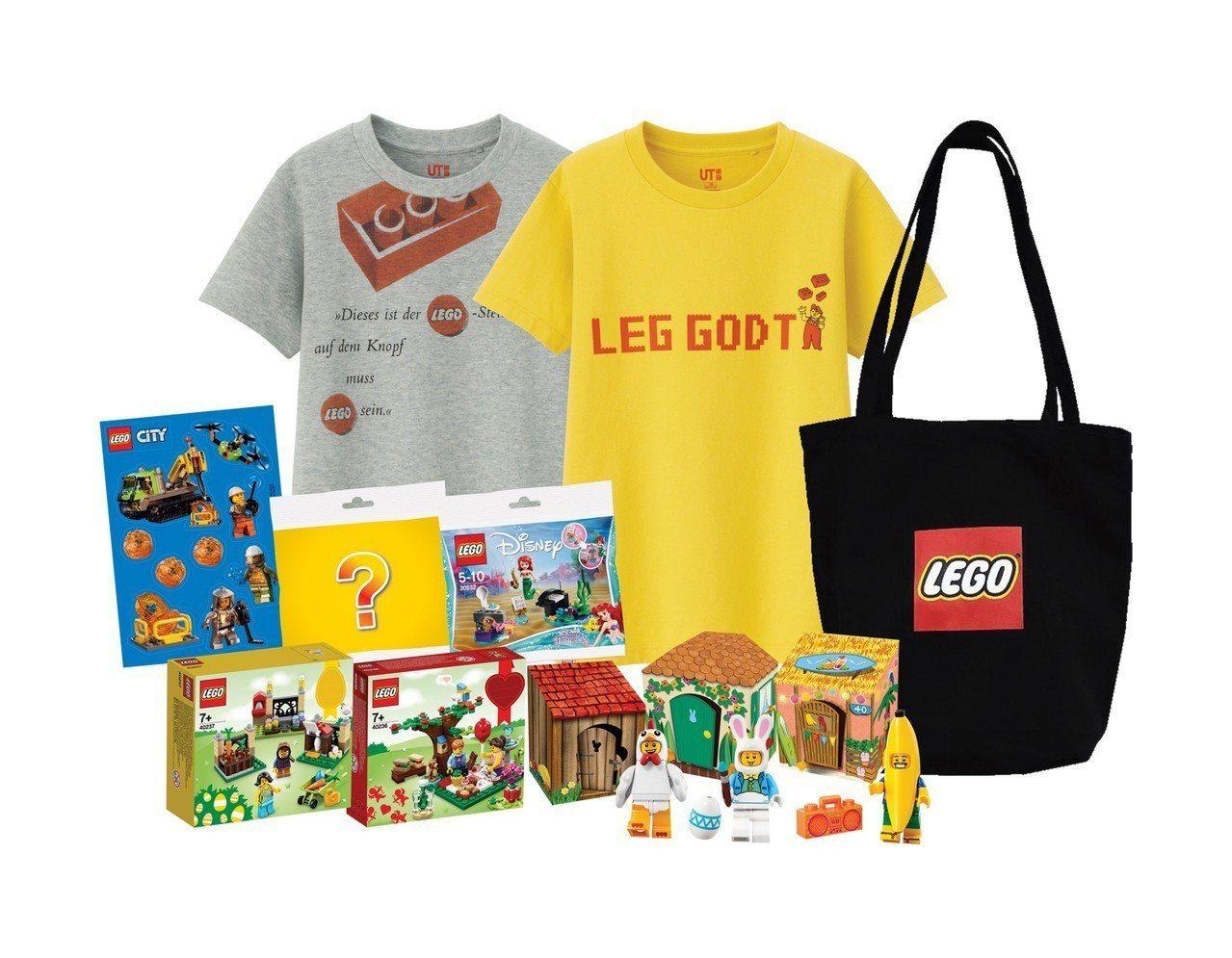 歡慶兒童節到來,3月29日起至4月19日止,門市消費滿1,600元即贈兒童節驚喜...