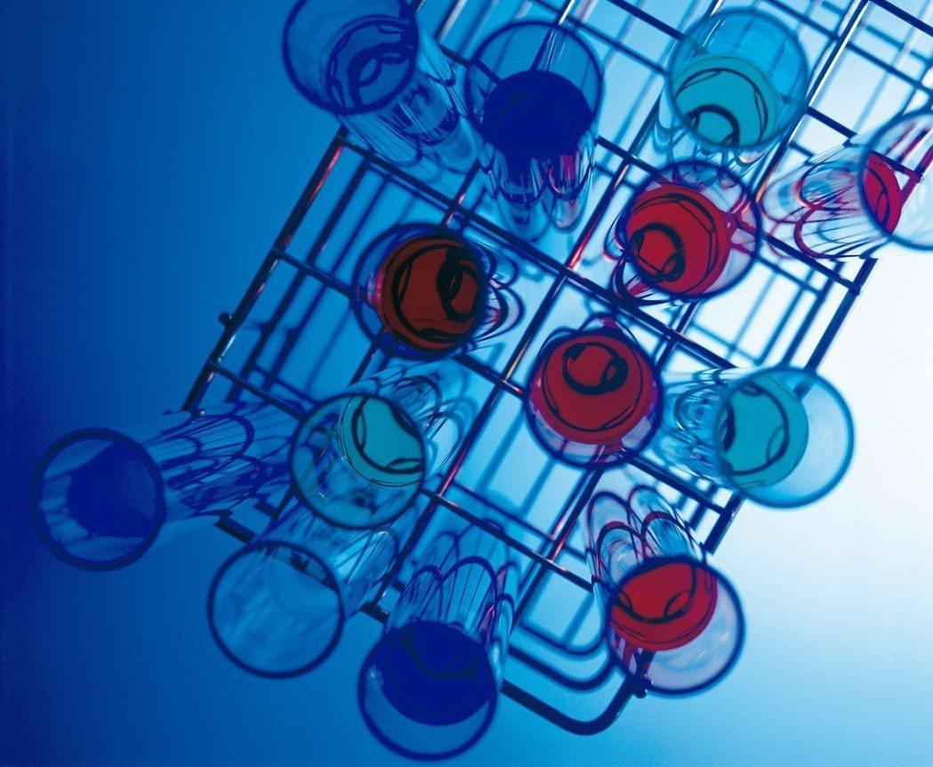 癌症治療最新趨勢當屬免疫療法。 圖/東方影像
