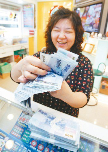 5月份報稅季節即將來到,投資人也開始詢問海外所得的報稅問題,如何學會理財也會理稅...