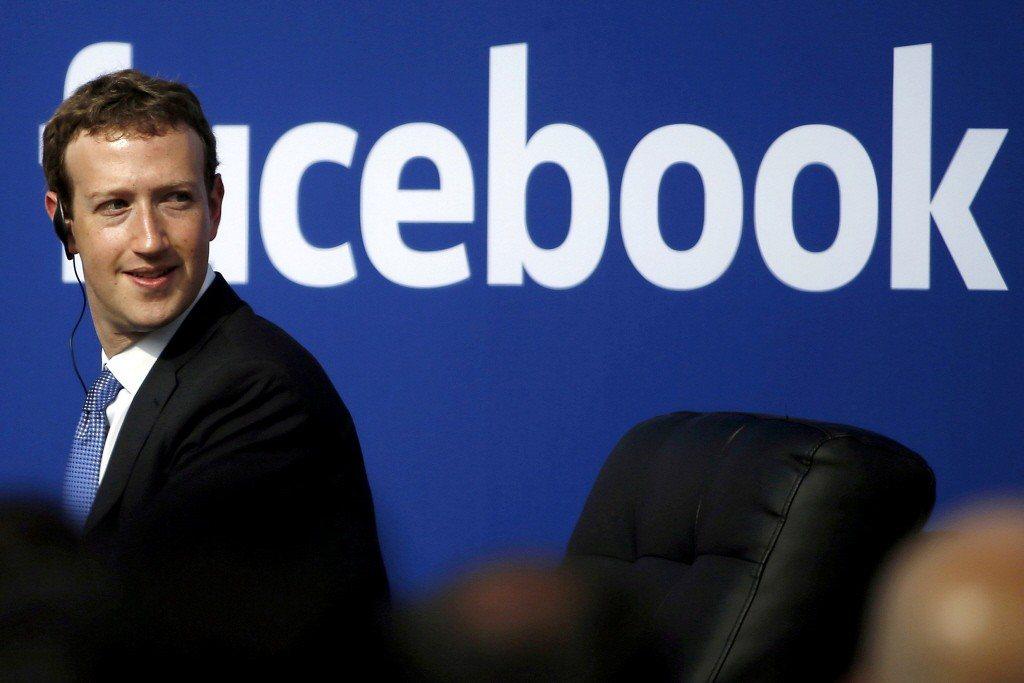 社群媒體臉書近期爆出個資外洩,挨批未能有效保障用戶隱私。公司今天宣布,將終止與多...