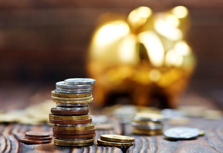 期貨及選擇權商品,是極為投機,或者可以說是「賭性堅強」的標的。示意圖/ingim...