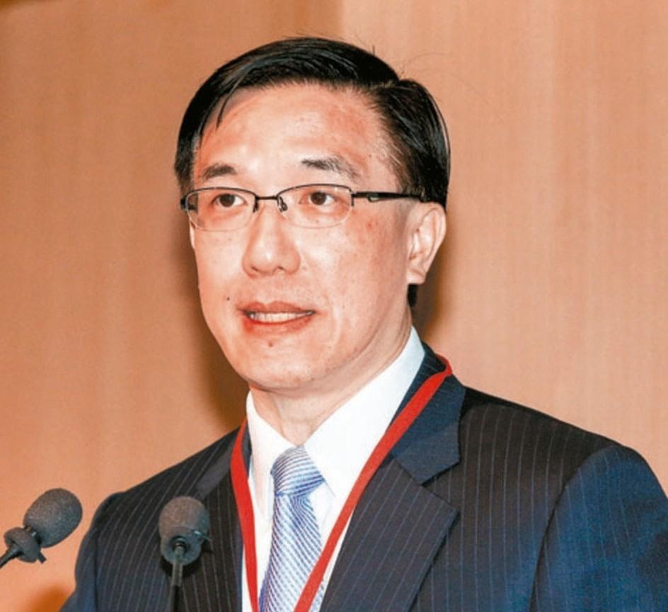 富邦金控首席經濟學家羅瑋說,金融市場有四大焦點要關注,首先要注意股市部分,上半年...
