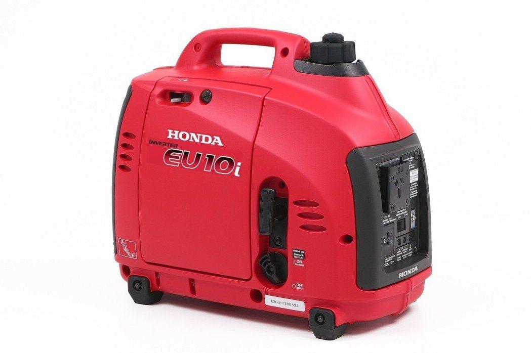 Power Product事業提供農耕機、發電機、割草機、抽水機等廣泛的產品。 ...