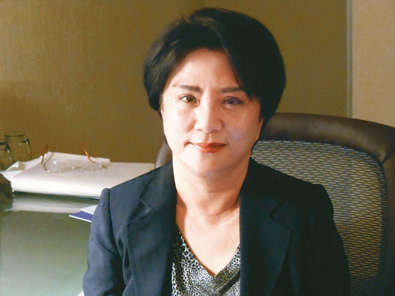 律師邱彰。 圖/聯合報系資料照片