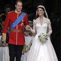 也想穿凱特王妃的婚紗?在H&M用少少錢就買得到!