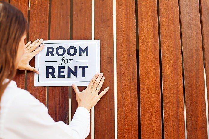 房東房客不可不知! 首部租賃專法