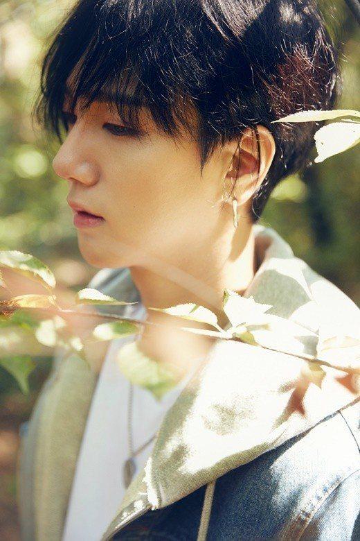 SJ藝聲。圖/SM娛樂