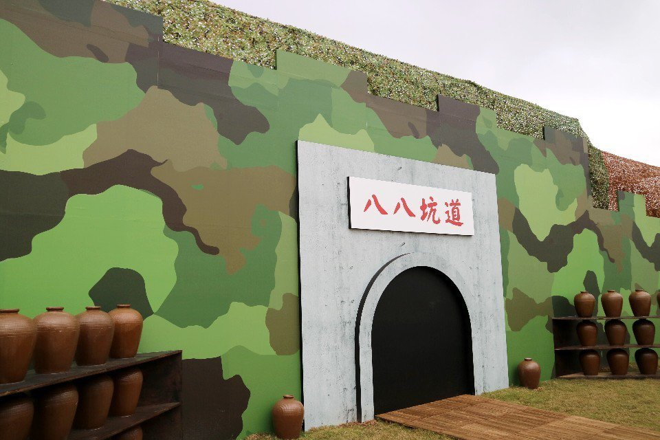 (攝影/周惠儀)