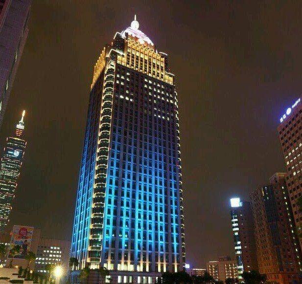 金管會宣布解除遠雄人壽總經理趙信清職務 。圖/遠雄人壽提供。