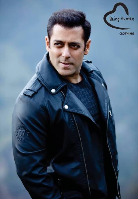 素有「壞小子」稱號的寶萊塢3K天王之一沙爾曼汗(Salman Khan),今天因20年前被控射殺保育動物案被法院宣判坐牢5年,罰款1萬盧比(近新台幣5000元)。新德里電視台(NDTV)報導,沙爾曼...