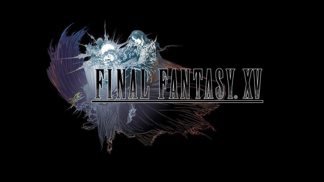 《FINAL FANTASY XV》是評價兩極的作品,也是難以定位好壞的遊戲。