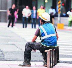 新制勞退金 平均月領3萬 他們怎麼做到的?