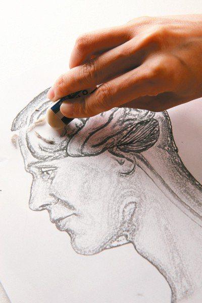研究證實,延緩及預防失智從中年開始。 圖╱本報資料照片