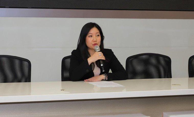 莊豐如表示,未來六福皇宮這個高端品牌,仍將尋求其他開發機會。六福旅遊集團提供