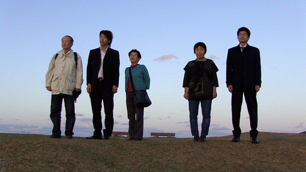 訴訟的發動不僅讓石綿問題引發日本國內關注,緩和石綿政策一味朝經濟發展的方向惡化,...