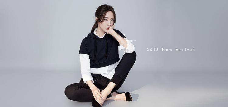 圖/擷取自SUITANGTANG、隋棠、范瑋琪、周品均FB粉絲團、Bella儂儂...