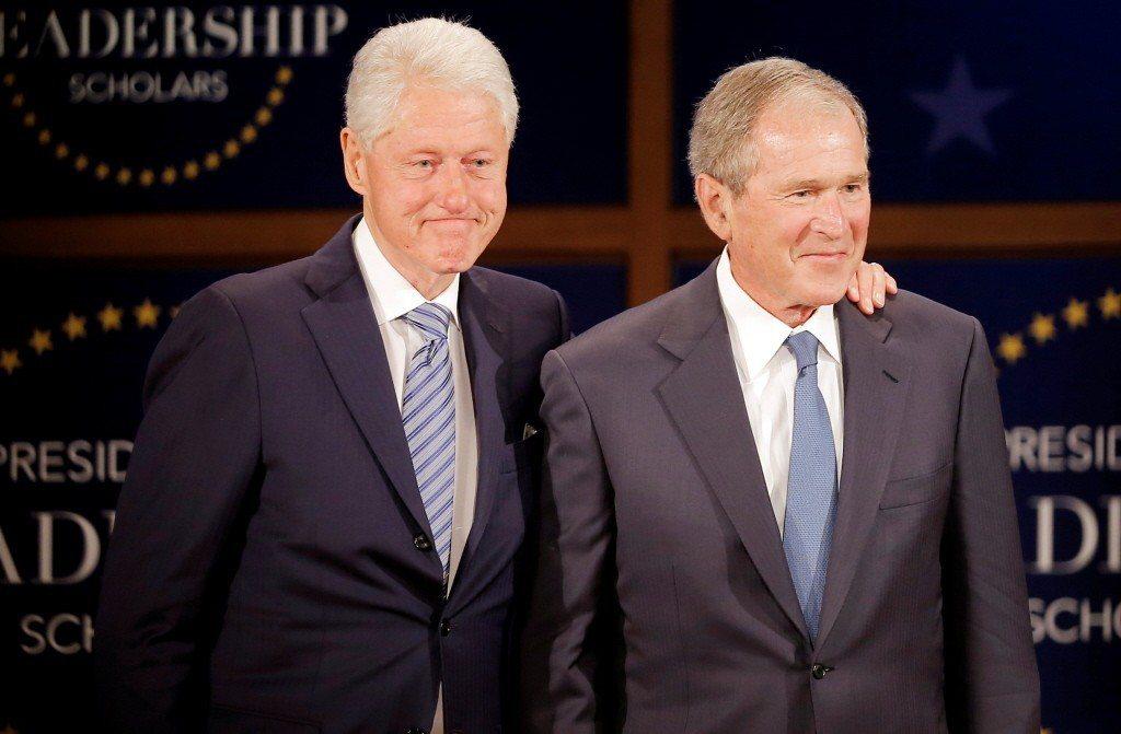 受到資本家金權的影響,美國華盛頓政客逐漸脫離原本的草根代表性,政策偏向於資本家而...