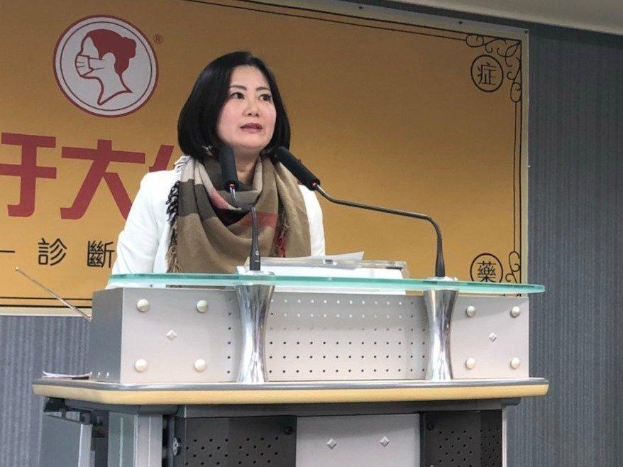 潘文忠請辭 綠委:下一個的抗壓性要更強