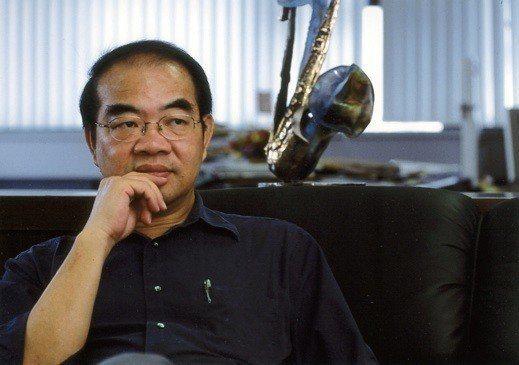 中央研究院院士吳茂昆將接任教育部長。 報系資料照