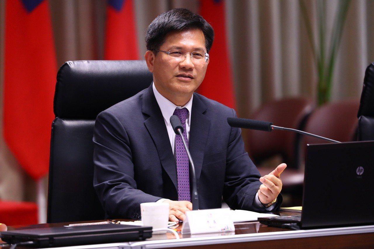 台中市長林佳龍昨在市政會議表示南部環團肯定台中市政府訂定生媒管制條例,成為全台典...