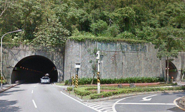 圖片來源/ Google Map